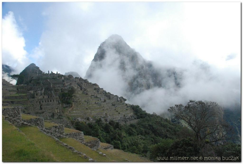 peru-20070729-machu-picchu-103