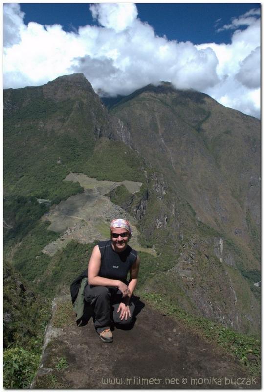 peru-20070729-machu-picchu-130