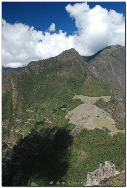 peru-20070729-machu-picchu-136
