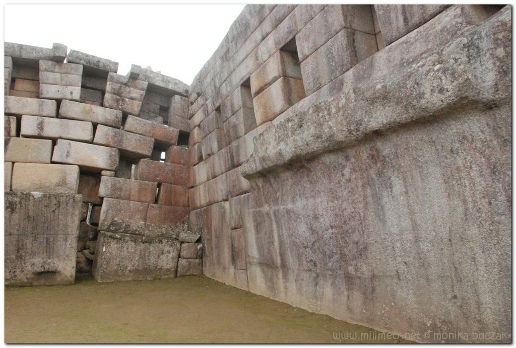 peru-20070729-machu-picchu-40
