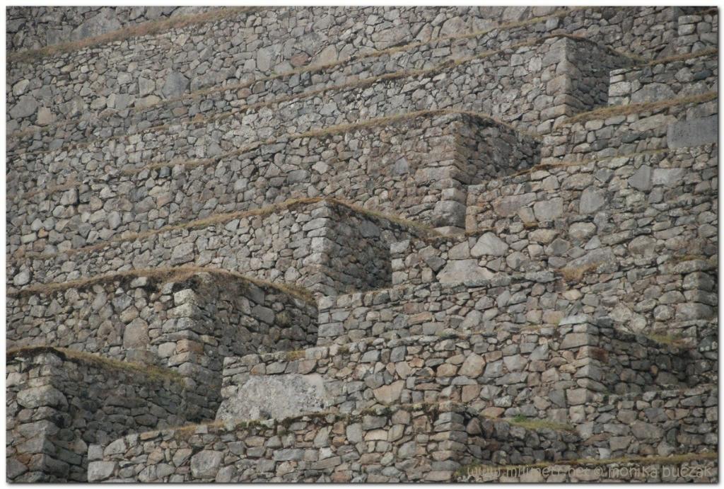 peru-20070729-machu-picchu-89