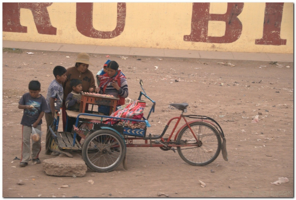 peru-20070730-cuzco-puno-38