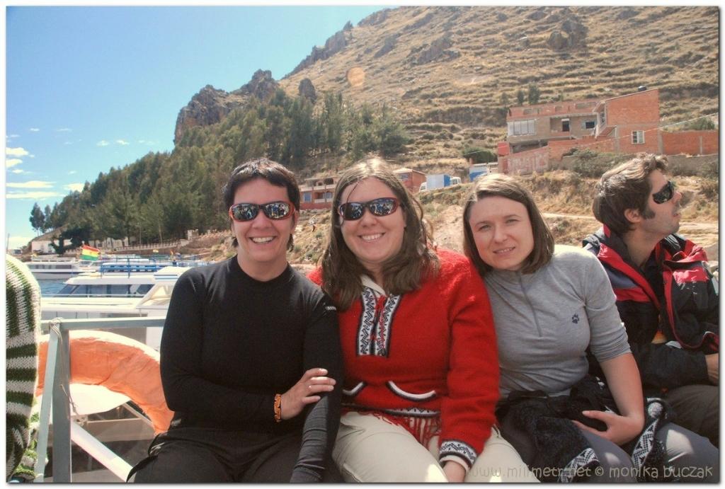 peru-20070801-boliwia-4