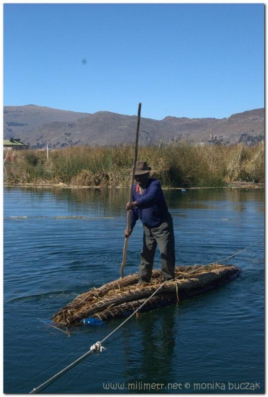 peru-20070802-titicaca-35
