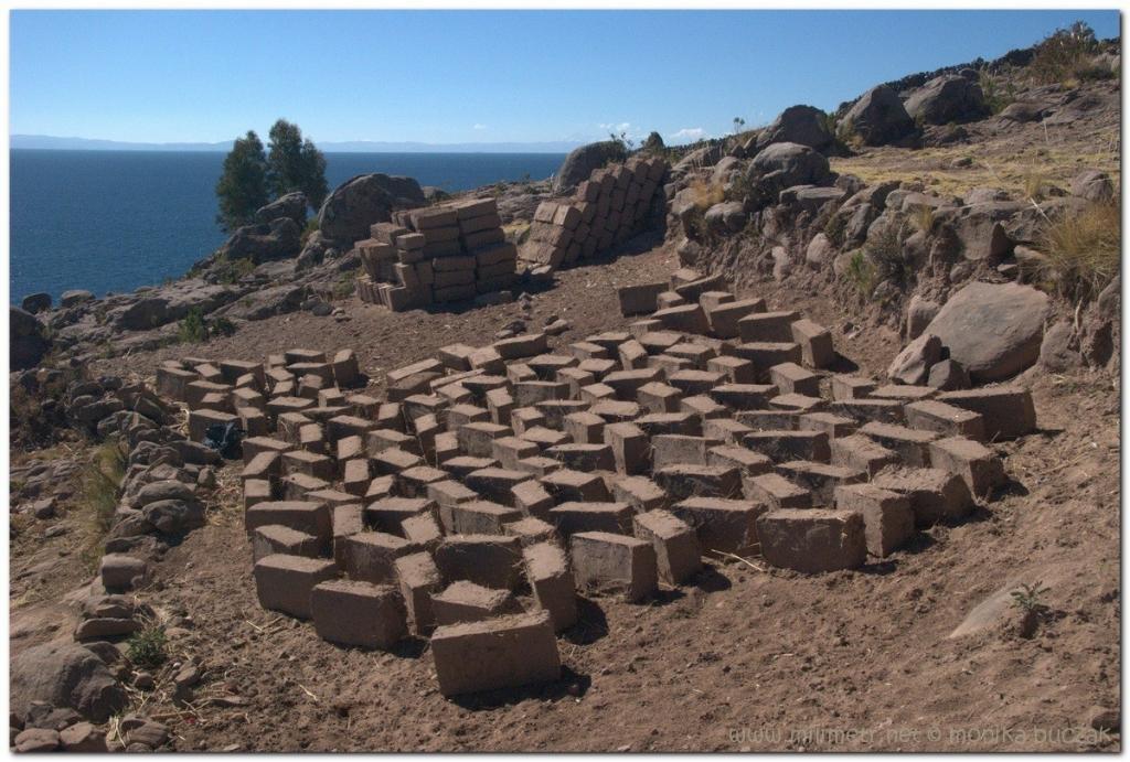 peru-20070803-titicaca-15