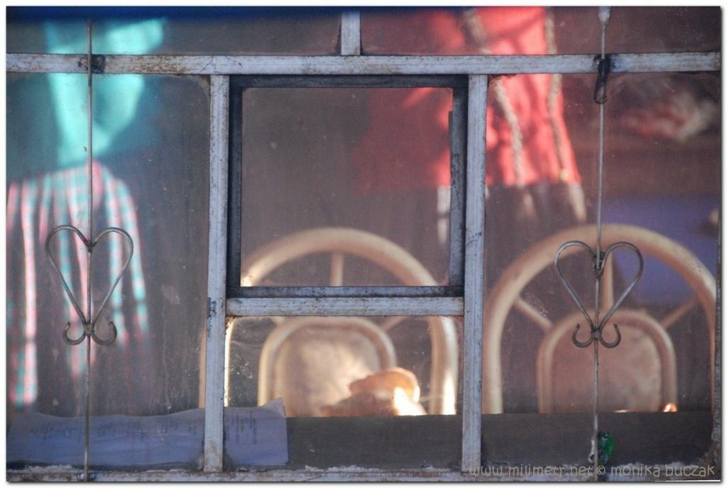 peru-20070803-titicaca-2