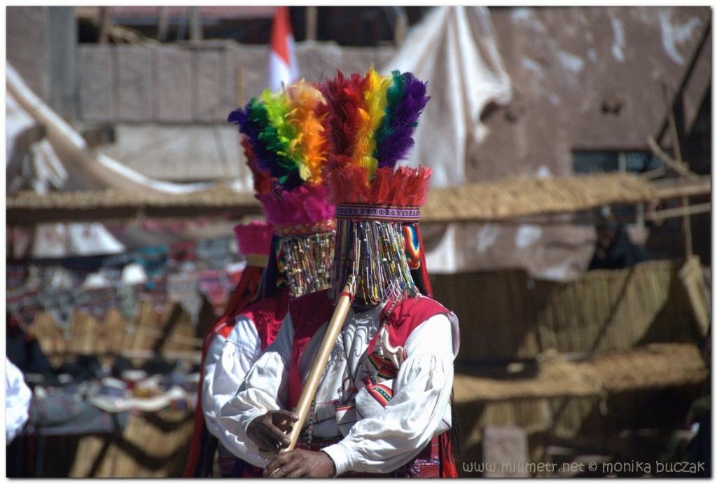 peru-20070803-titicaca-37