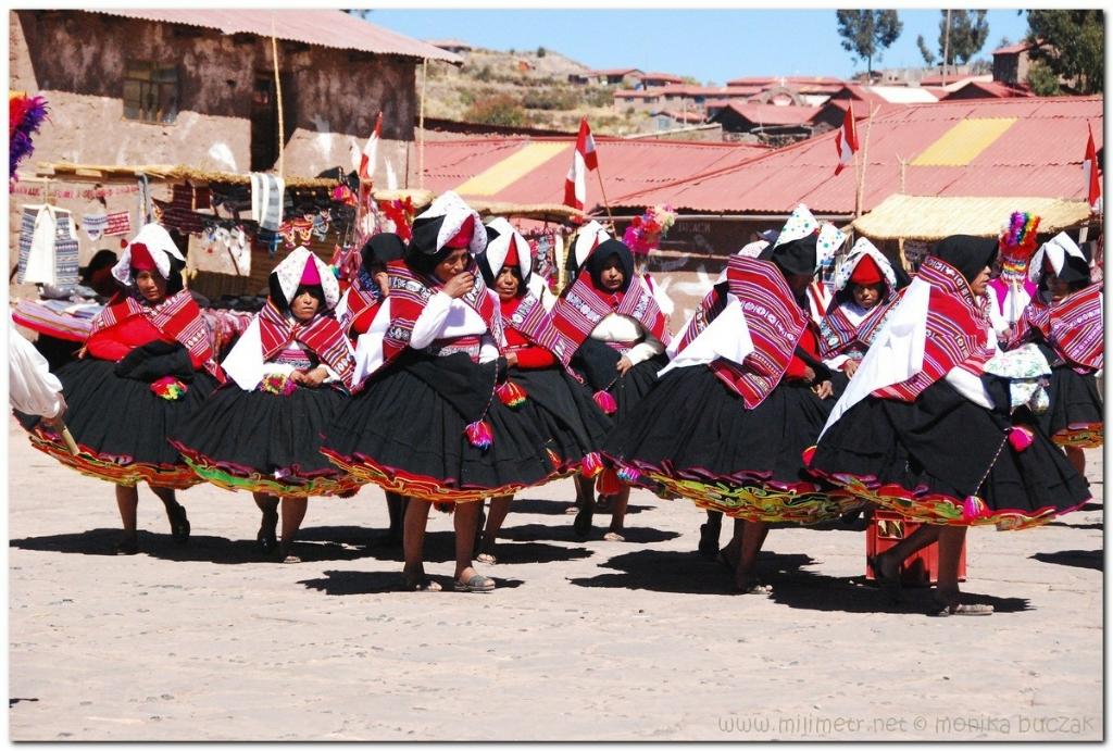 peru-20070803-titicaca-44