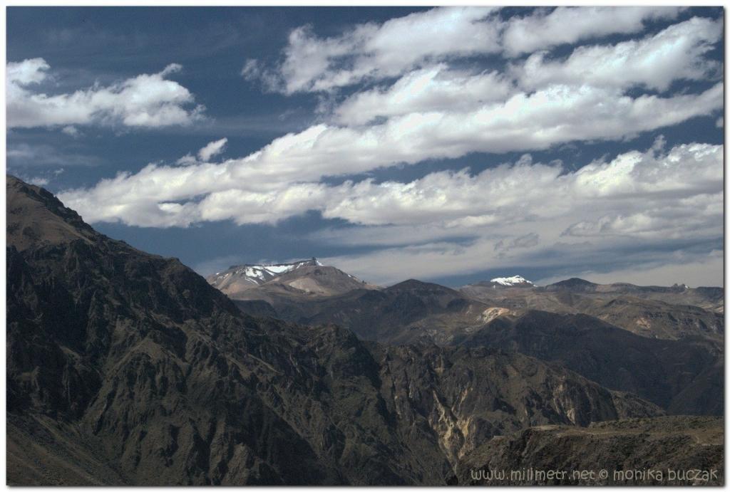 peru-20070805-arequipa-colca-111