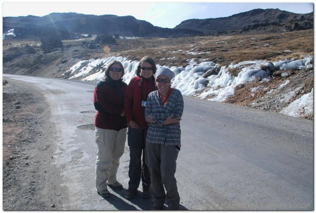 peru-20070805-arequipa-colca-162