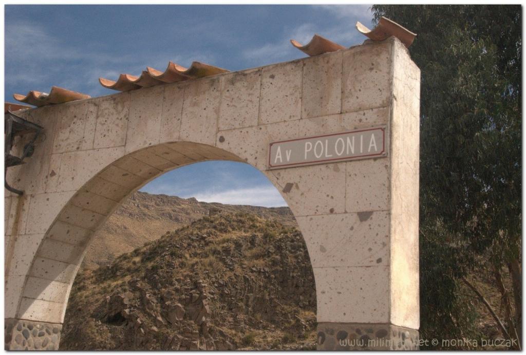 peru-20070805-arequipa-colca-7