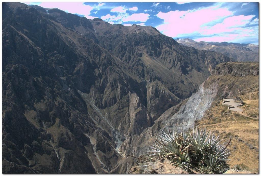 peru-20070805-arequipa-colca-91