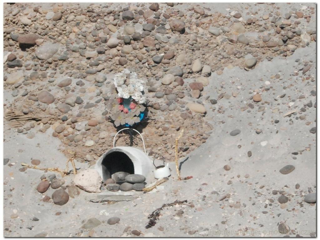peru-20070806-arequipa-nazca-202