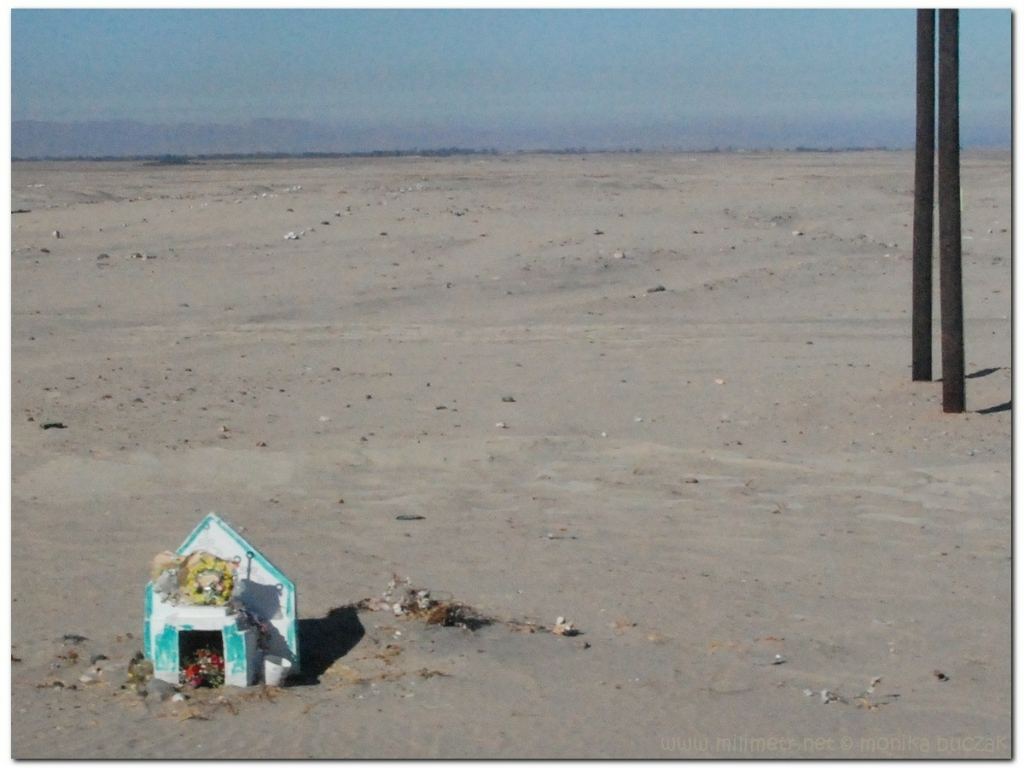 peru-20070806-arequipa-nazca-203
