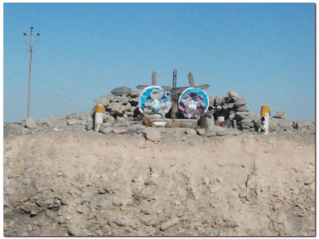 peru-20070806-arequipa-nazca-204