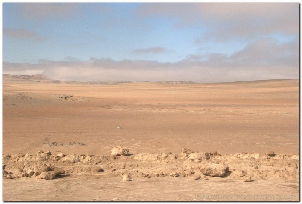 peru-20070806-arequipa-nazca-65