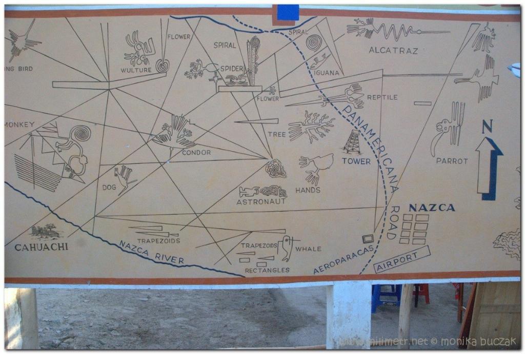 peru-20070807-nazca-3