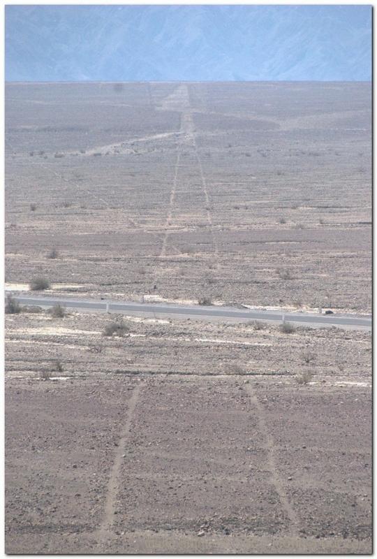 peru-20070808-nazca-103