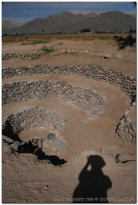 peru-20070808-nazca-140