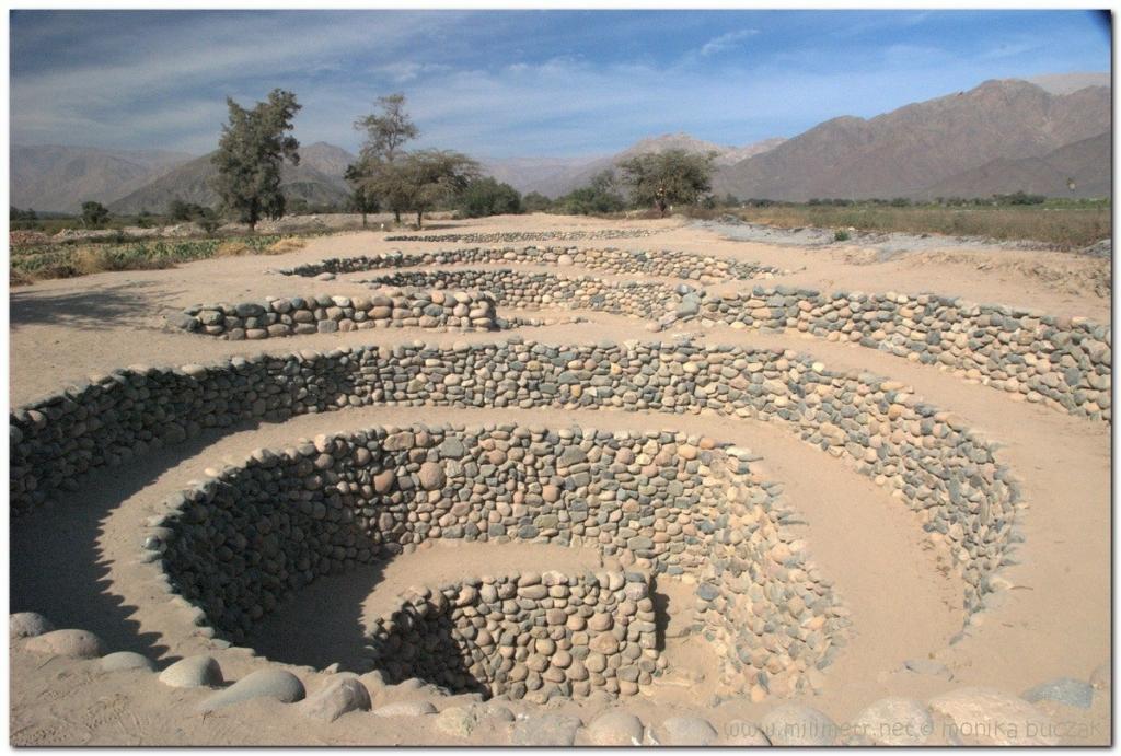 peru-20070808-nazca-166