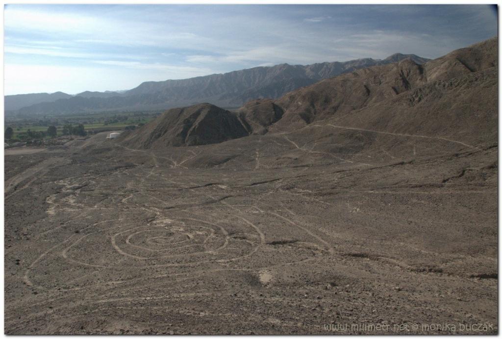 peru-20070808-nazca-186