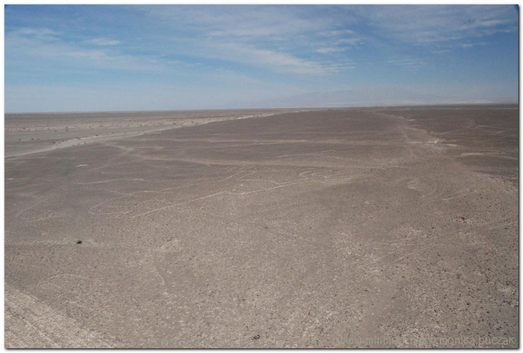 peru-20070808-nazca-78
