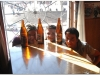 peru-20070724-cuzco-105