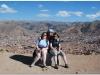 peru-20070725-cuzco-41kadr