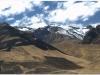 peru-20070730-cuzco-puno-20