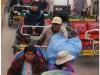 peru-20070730-cuzco-puno-51