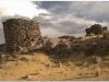 peru-20070731-puno-sillustani-35