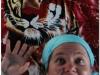 peru-20070802-titicaca-3