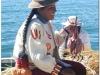 peru-20070802-titicaca