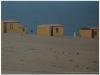 peru-20070806-arequipa-nazca-210