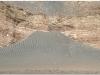 peru-20070806-arequipa-nazca-39_nef