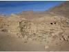 peru-20070808-nazca-187