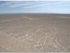 peru-20070808-nazca-73