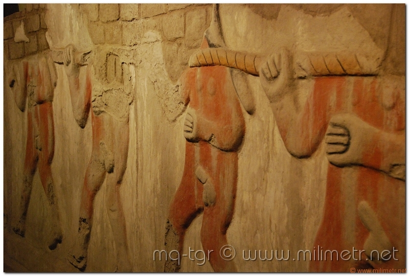 peru-20070722-lima-museo-de-la-nacion-47
