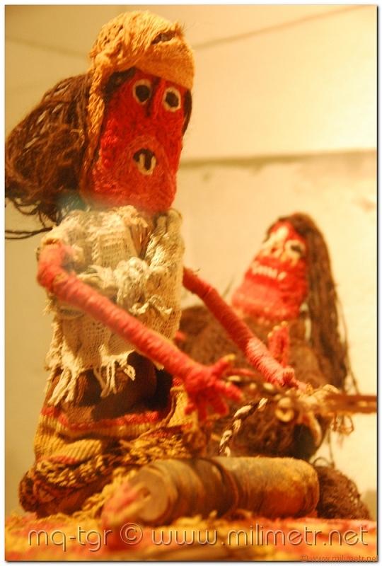 peru-20070723-lima-museo-larco-11