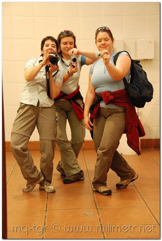peru-20070723-lima-museo-larco-5