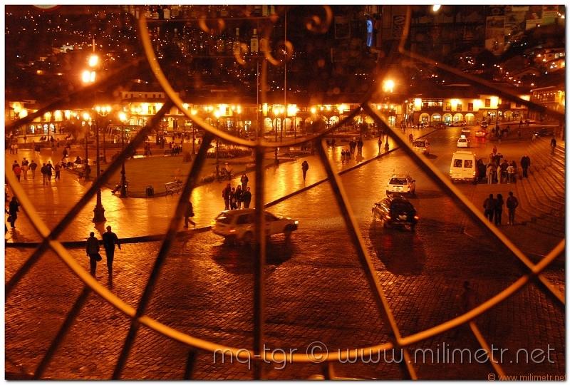 peru-20070724-cuzco-112