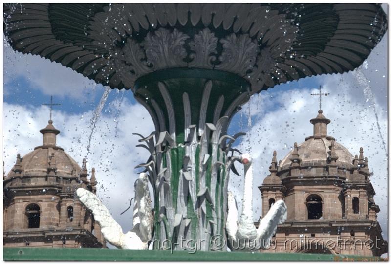 peru-20070724-cuzco-55