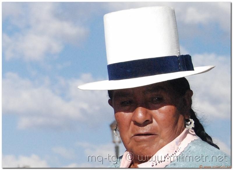 peru-20070724-cuzco-88_cr