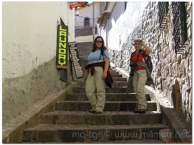 peru-20070725-by-aska-1kadr