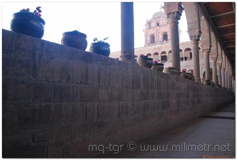 peru-20070725-cuzco-10