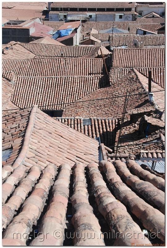peru-20070725-cuzco-21
