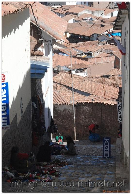 peru-20070725-cuzco-22