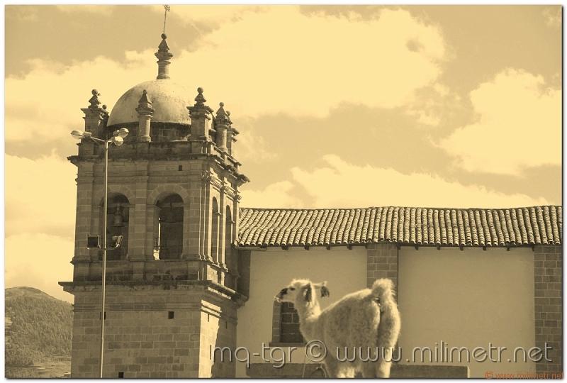 peru-20070725-cuzco-25sepia