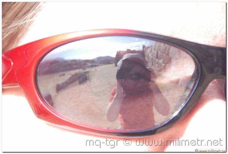 peru-20070725-cuzco-49
