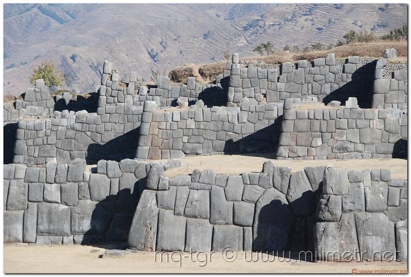 peru-20070725-cuzco-53